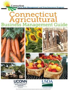 CT Ag Business management guide
