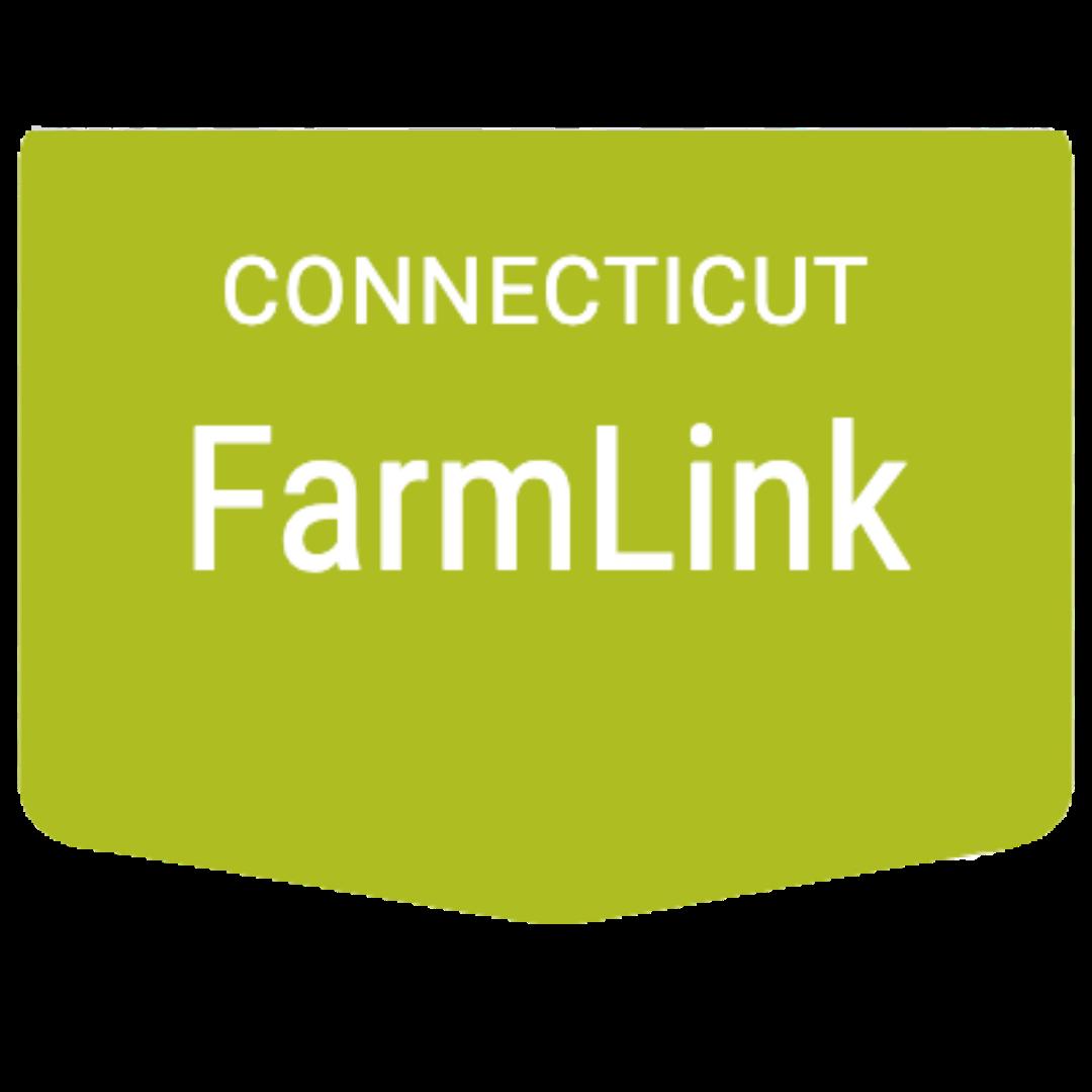 Connecticut farm Link